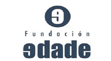 Fundación EDADE