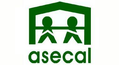 ASECAL