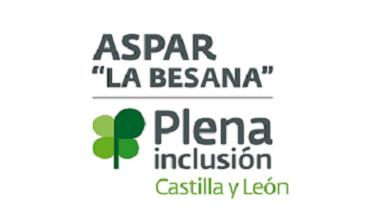 """ASPAR """"La Besana"""""""