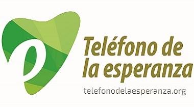 Teléfono de la Esperanza