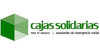 Cajas Solidarias