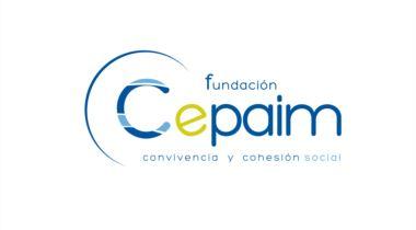 Fundación CEPAIM