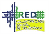 Red de Voluntariado Social de Salamanca