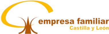Empresa Familiar de Castilla y León