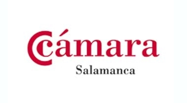 Cámara de Comercio Salamanca