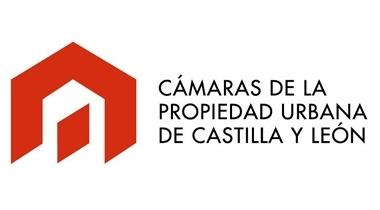 Cámara de la Propiedad CyL
