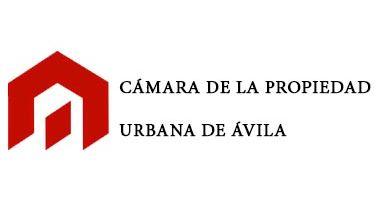 camaraurbanaavila.es