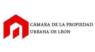 camaraurbanaleon.es