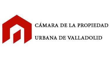 campruva.es