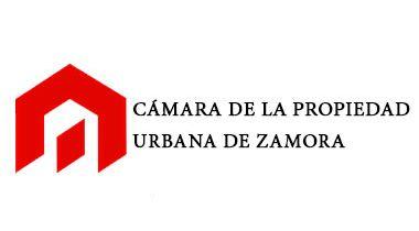 camurbanzamora.org