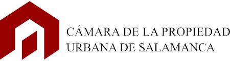 Cámara de la Propiedad Urbana de Salamanca