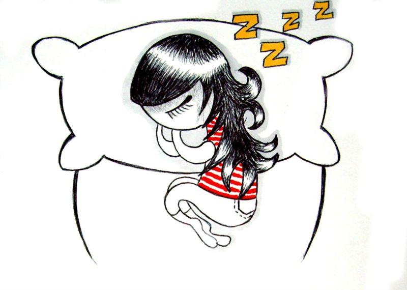 Multicolchon Santa Marta - dormir es vital