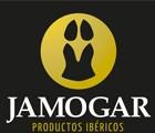 Jamogar
