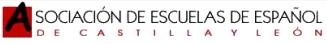 Asociación de Escuelas de Español