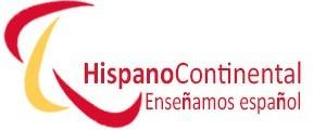 Colegio Hispano Continental
