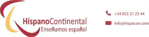Imagen Colegio Hispano Continental
