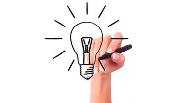 Plan de innovación y mejora docente.