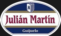 Tienda Julián Martín