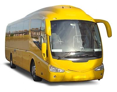 Transportes Salamanca