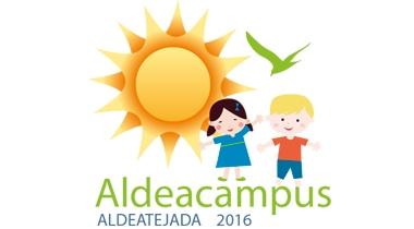 Aldeacampus 2016