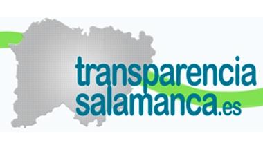 Portales de transparencia