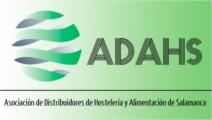 Asociación de Distribuidores de Alimentación y Hostelería de Salamanca