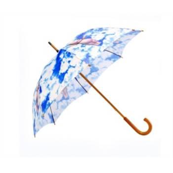 Paraguas Kewpie