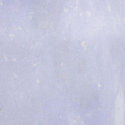 Azul Sehiselle