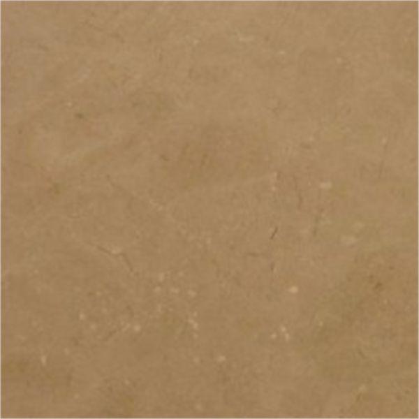M rmoles y granitos eusebio m rmoles for Marmoles y granitos alicante