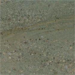Verde tundra claro