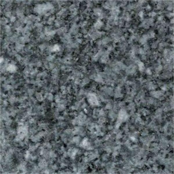 M rmoles y granitos eusebio granitos nacionales for Granitos nacionales argentinos