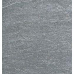Pizarra gris