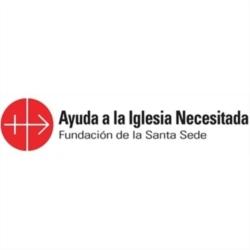 Actividades Ayuda Iglesia Necesitada