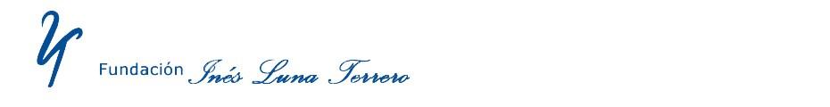 Fundación Inés Luna Terrero