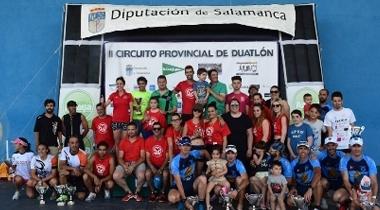 RESULTADOS CASTELLANOS DE VILLIQUERA