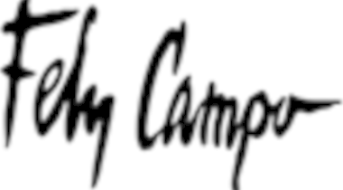 Fely Campo