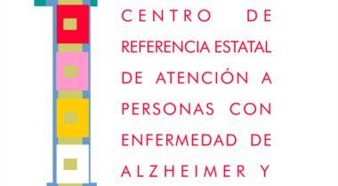 Centro de referencia Estatal Alzheimer
