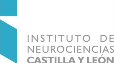Instituto de Neurociencias