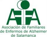 AFA-Salamanca