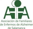 Imagen AFA-Salamanca