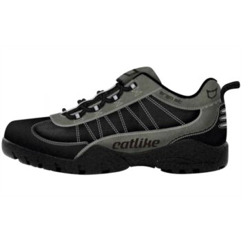 Zapatillas de Mtb Catlike Casual Ace
