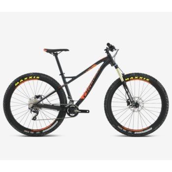 Bicicleta Mtb Orbea Loki H30