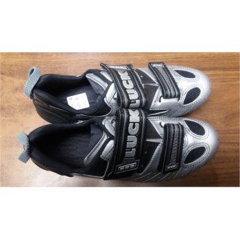 Zapatillas para Triathlon Luck