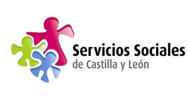 LEY DE DEPENDENCIA CASTILLA Y LEÓN