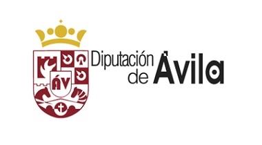 DIPUTACIÓN DE ÁVILA