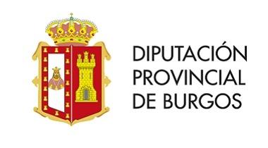 DIPUTACIÓN PROVINCIAL DE BURGOS