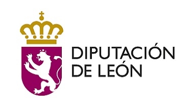 DIPUTACIÓN PROVINCIAL DE LEÓN