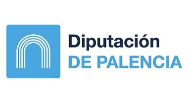 DIPUTACIÓN PROVINCIAL DE PALENCIA