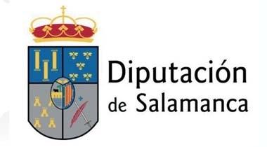 DIPUTACIÓN PROVINCIAL DE SALAMANCA