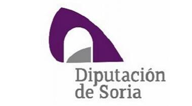 DIPUTACIÓN PROVINCIAL DE SORIA